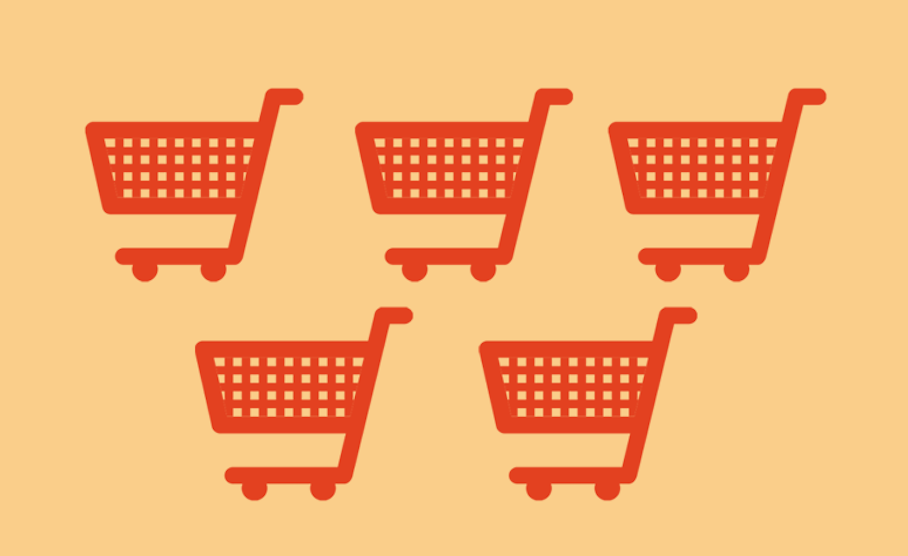 La tendencia de Click & Collect