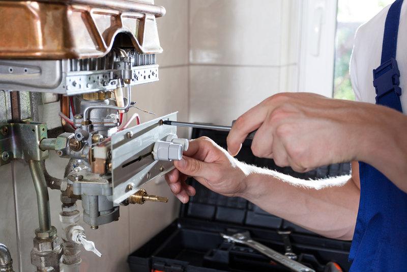 Razones por las cuales hacer el mantenimiento de instalaciones de gas