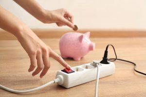 Controlar y reducir los costos de energía: ¿cómo hacerlo?