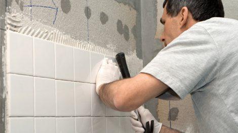 ¿Cómo reformar el baño? | Las mejoras en los baños crecerán un 5%