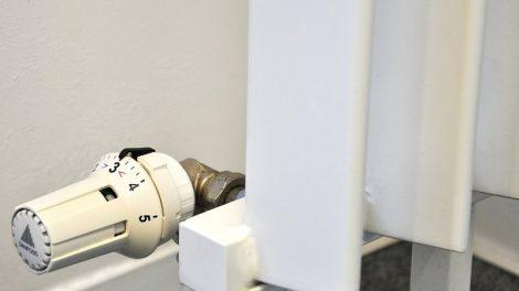 ¿Cómo purgar los radiadores de casa? | Trucos para el manitas