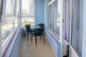 Mejora el aislamiento térmico de tu hogar: Ventanas y puertas