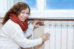 ¿Cómo funciona la calefacción central? | Ahorra en calefacción