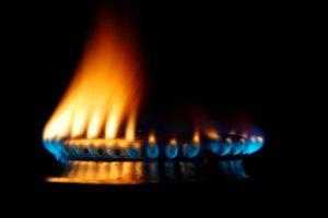 ¿Cómo detectar una fuga de gas? | Seguridad en tu hogar