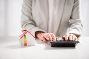 ¿Cómo ahorrar energia en casa? Te lo contamos