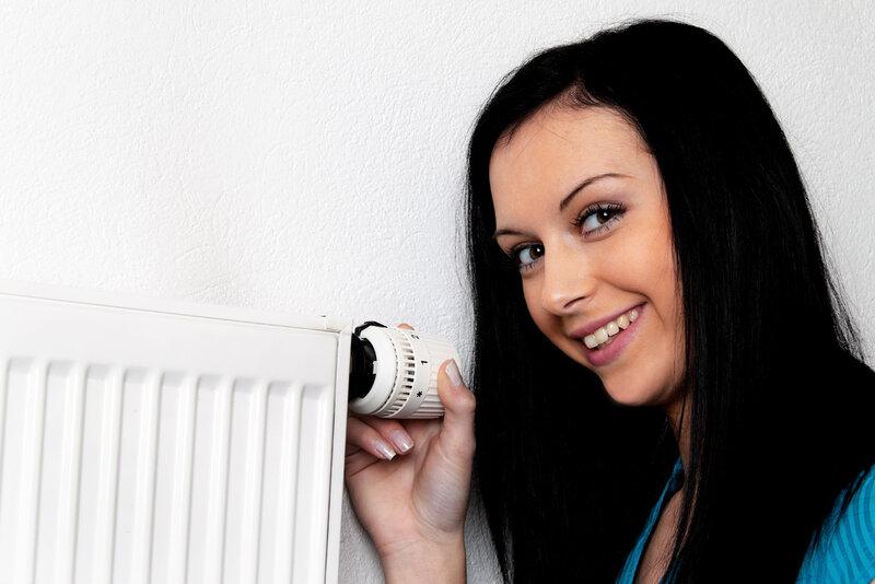 7 tipos de calefacción ideales para tu vivienda | Prepara tu hogar