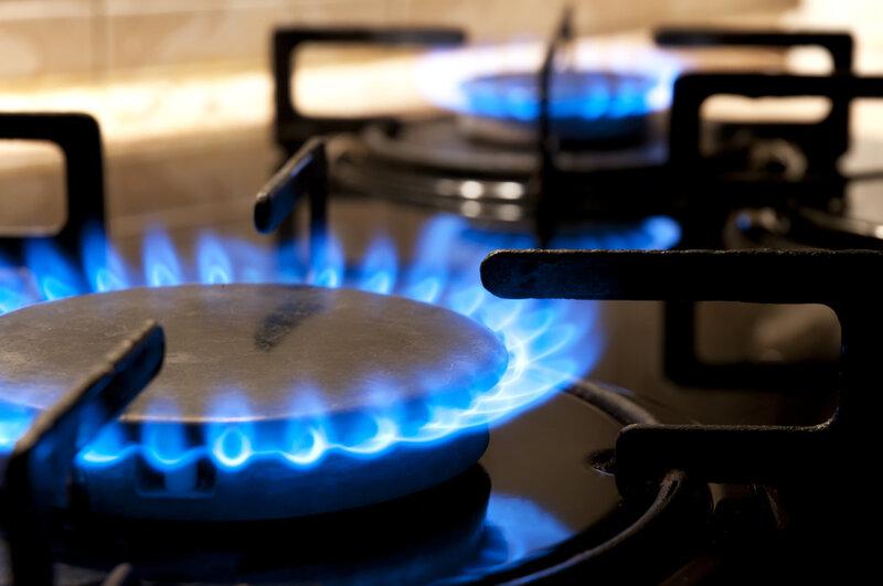 ¿Cada cuánto es la revision obligatoria del gas? | Informáte