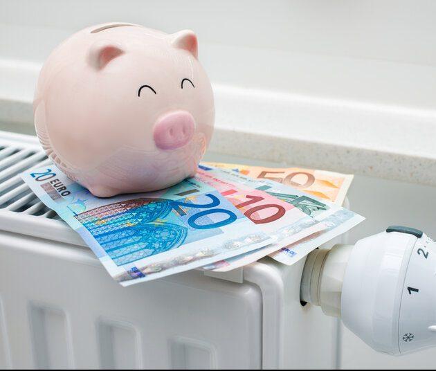 ¿Cómo ahorrar energía en invierno? | Descubre los sistemas eficientes