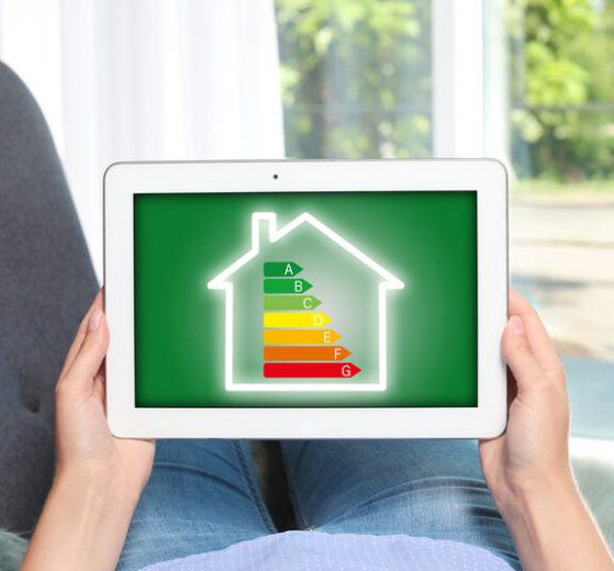 consejos para cumplir con los certificados de eficiencia para casas