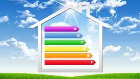 Certificado de eficiencia energética: qué es y para qué sirve