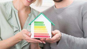 Qué implicación tiene el nuevo CTE por lo que refiere a las instalaciones de calefacción y refrigeración