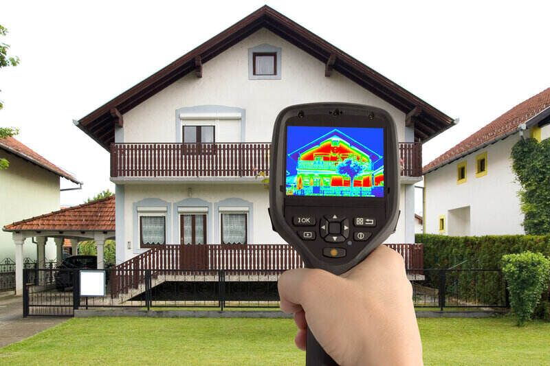 mejore de la eficiencia térmica